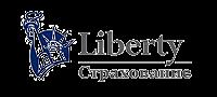 liberti-1